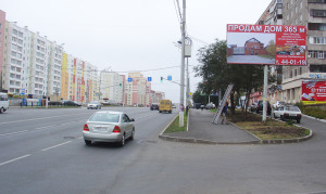 к. 92.Ленина пр. 138 сторона А